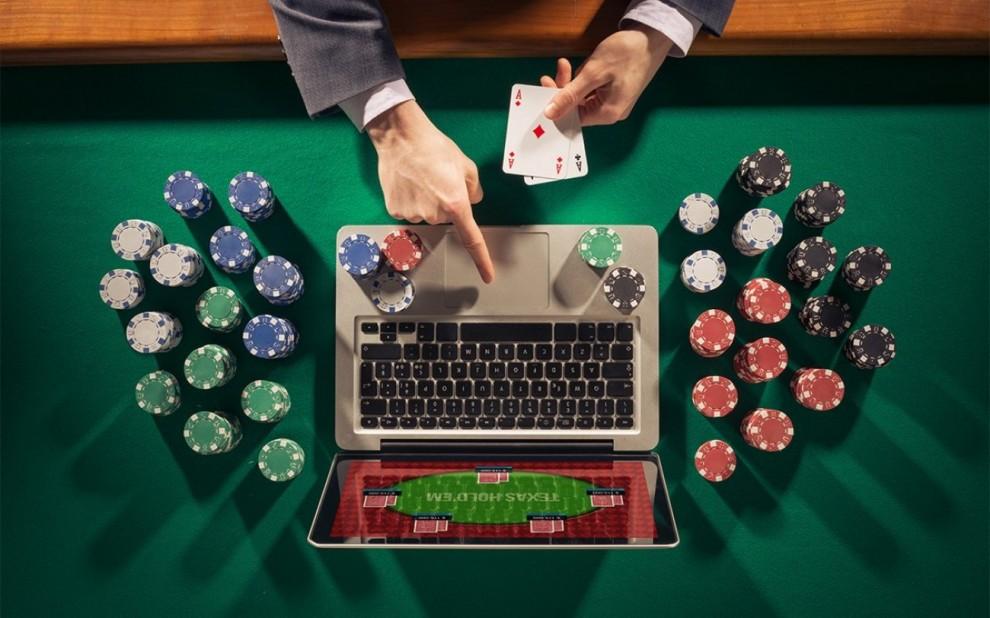 Υπολογιστής με τεχνητή νοημοσύνη θριαμβεύει στο πόκερ!