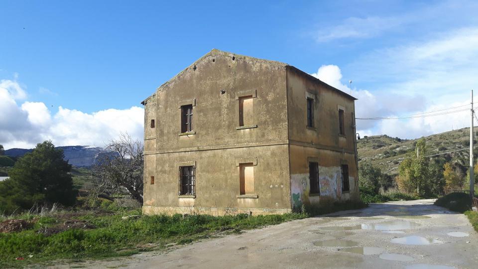 perierga.gr - Η Ιταλία προσφέρει δωρεάν 103 κάστρα!