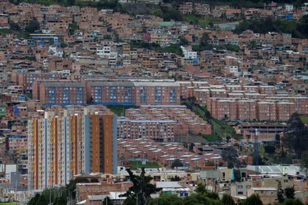 perierga.gr - Μεγάλες πόλεις θα «βράσουν» λόγω κλιματικής αλλαγής!