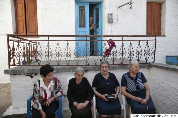 perierga.gr - Το BBC σχολιάζει την ελληνική λέξη που δεν μεταφράζεται!
