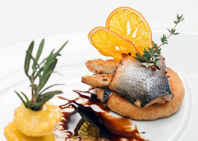 perierga.gr - Ποιος ήταν ο πρώτος σεφ του κόσμου;