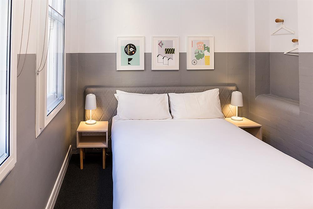 perierga.gr - Σε αυτό το ξενοδοχείο βρίσκεις δωμάτιο ανάλογα με το ζώδιό σου!