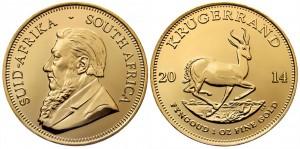 Το νόμισμα που δεν εκδίδεται από τράπεζα αλλά το αγοράζουν όλοι!