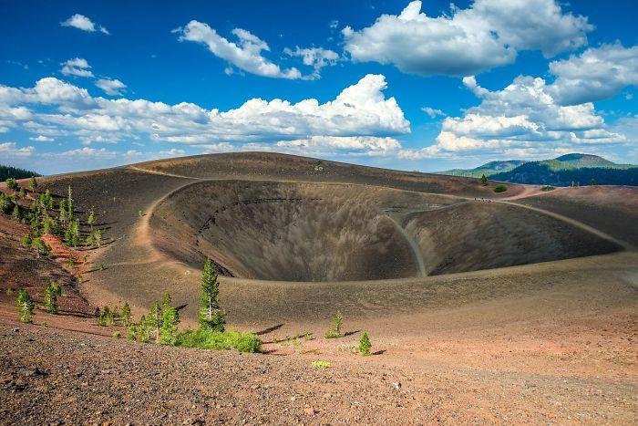 Perierga.gr - Ένα σημείο της Γης που μοιάζει από άλλο πλανήτη!