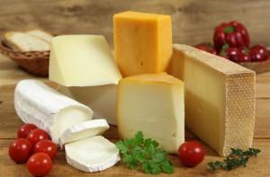 Perierga.gr - Το τυρί είναι εθιστικό όπως τα ναρκωτικά!