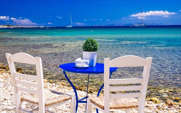 perierga.gr - Καλοκαίρι στην Ελλάδα μέσα από 10 υπέροχες εικόνες!