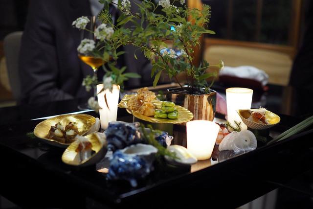 perierga.gr - Τα πιο ακριβά εστιατόρια του κόσμου!