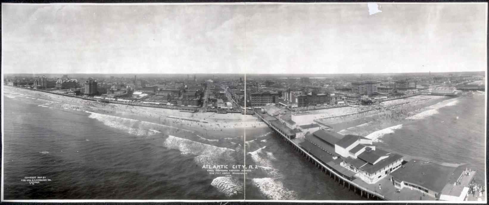 "perierga.gr - Οι πρώτες φωτογραφίες ""drone"" από το 1900!"