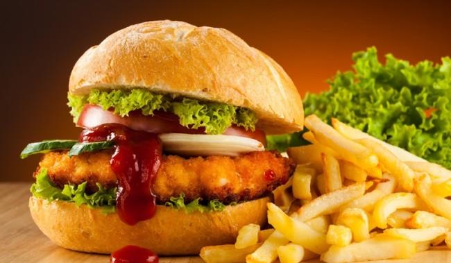 perierga.gr - Μελέτη αθωώνει τα λιπαρά και τα συνδέει με τη μακροζωία