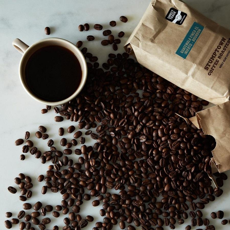 perierga.gr - Πόσο κοστίζουν οι πιο ακριβοί καφέδες του κόσμου;