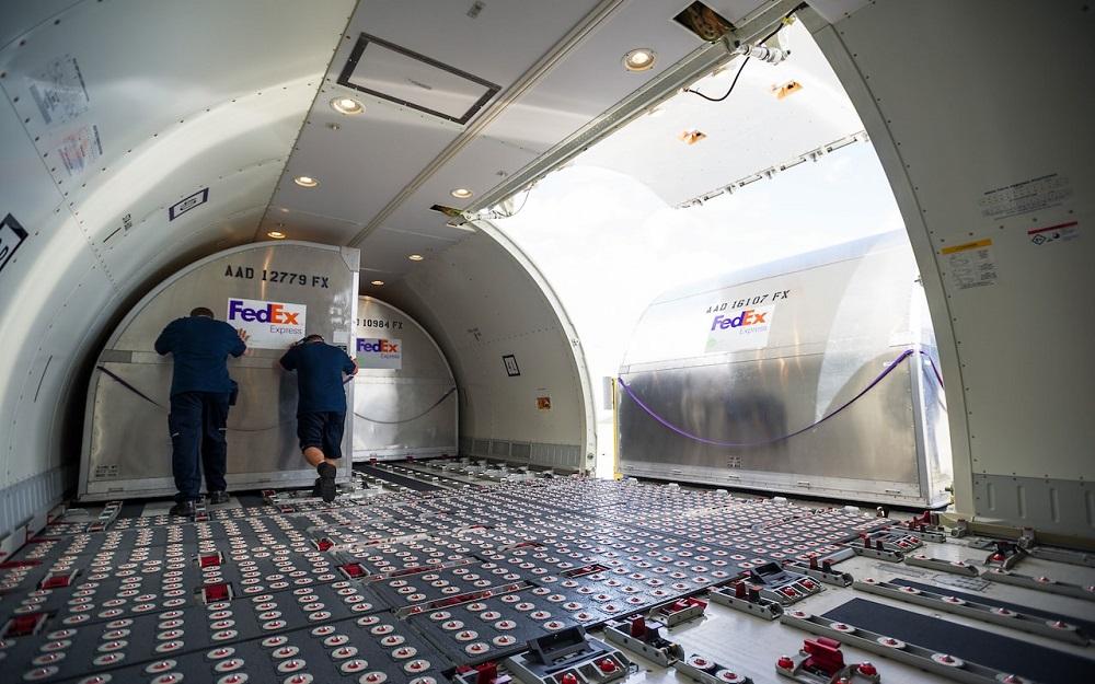 perierga.gr - Ποια είναι η μεγαλύτερη αεροπορική εταιρεία στον κόσμο που δεν δέχεται επιβάτες;