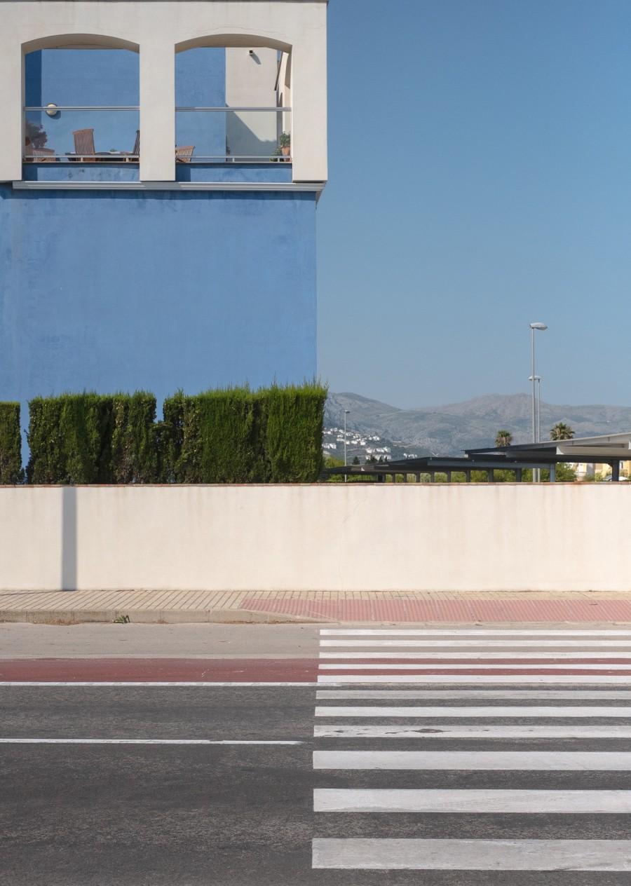 "perierg.gr - ""Το έργο της σύμπτωσης"" σε απίθανα συγχρονισμένες εικόνες!"