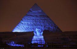 Perierga.gr - Αρχαιολόγοι ανακάλυψαν νέο τάφο στην Αίγυπτο 4000 χρόνων