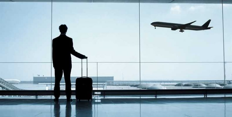 Perierga.gr - Η Google προβλέπει με ακρίβεια τις καθυστερήσεις πτήσεων