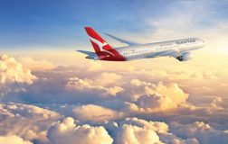 Perierga.gr - Η πρώτη...οικολογική πτήση του κόσμου έχει για καύσιμα σπόρους!