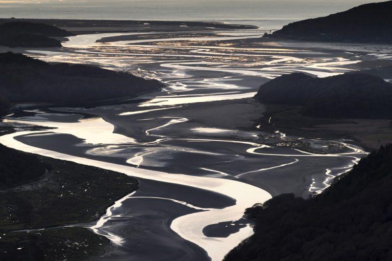 Perierga.gr - Παραμυθένιες λήψεις τοπίων της φύσης