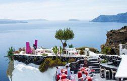 Perierga.gr - Τα καλύτερα ελληνικά εστιατόρια του 2018