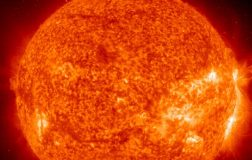 Perierga.gr - Θέλεις να φτάσει το όνομα σου στον …Ηλιο;