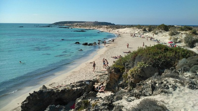 Perierga.gr - Οι καλύτεροι προορισμοί του TripAdvisor για το 2018 - Σημαντική διάκριση για την Ελλάδα