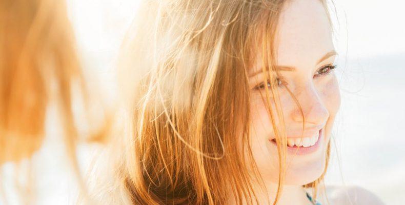 Perierga.gr - Περίεργες αλήθειες για τα μαλλιά μας!