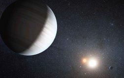 Perierga.gr - Αναρωτιέστε πως μυρίζει ο Ουρανός; Οι επιστήμονες έδωσαν την απάντηση