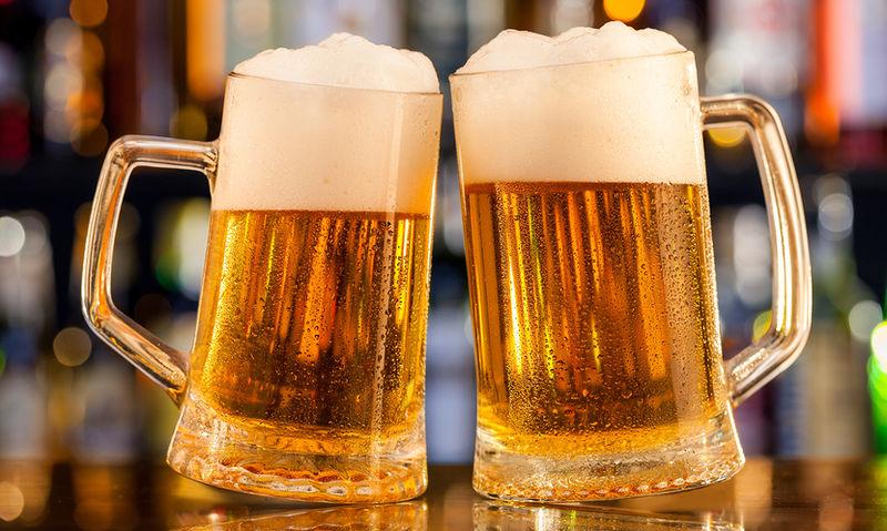 Perierga.gr - Περίεργα στοιχεία για φαγητά και ποτά που πιθανότατα αγνοείτε