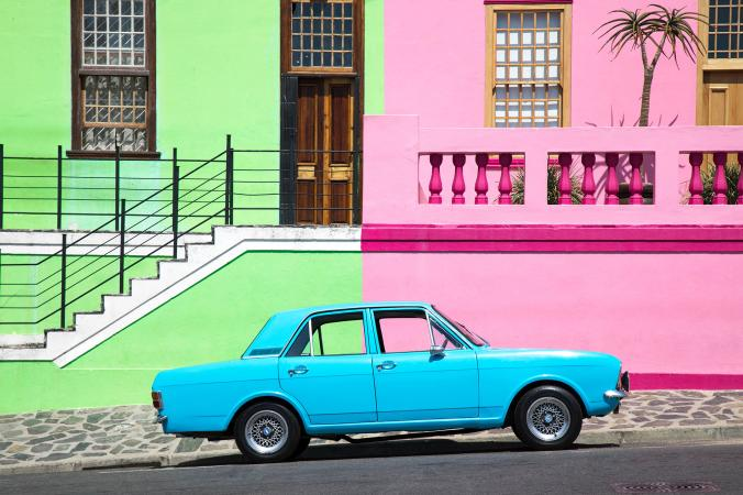 Perierga.gr - Ταξιδιωτικές φωτογραφίες απ΄ όλο τον πλανήτη γεμάτες χρώματα!
