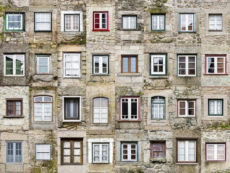 Perierga.gr - Τα πιο όμορφα παράθυρα του κόσμου