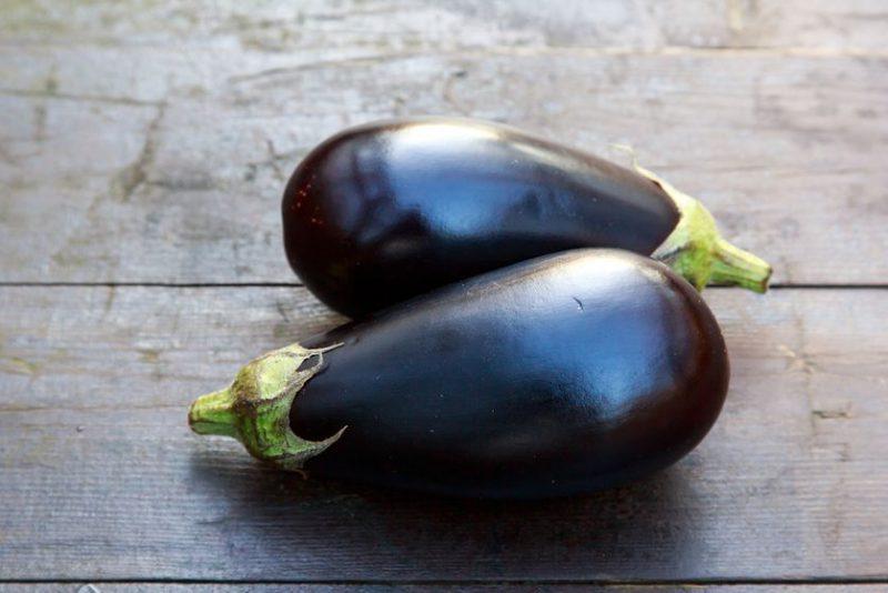 Perierga.gr - 8 φρούτα που νομίζουμε ότι είναι λαχανικά