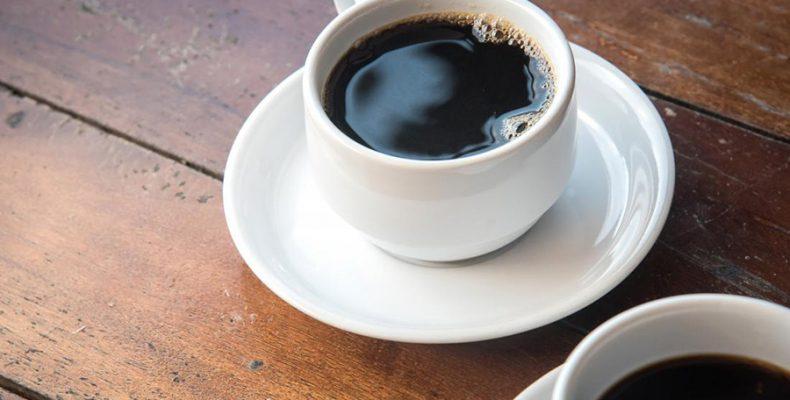 Perierga.gr - Ο πιο φτηνός και ο πιο ακριβός καφές στον κόσμο