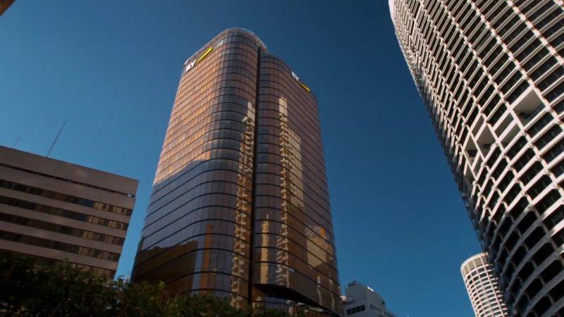 Perierga.gr - Οικοδομικά... αριστουργήματα: Τα ψηλότερα κτίρια του κόσμου που έχουν διακριθεί