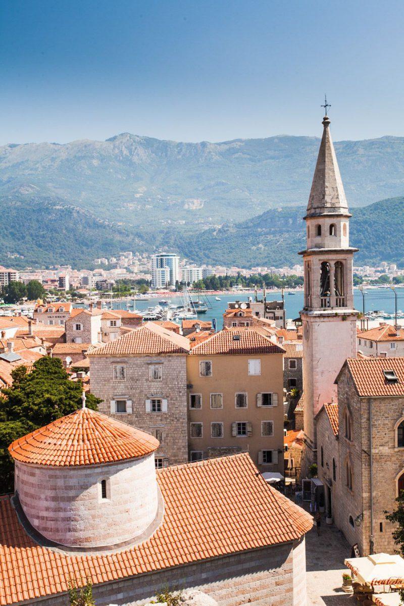 Perierga.gr - Μαυροβούνιο: Φωτογραφίες από τον γραφικό προορισμό των Βαλκανίων