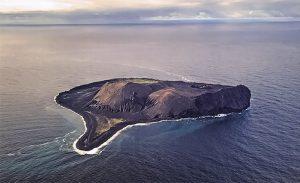 Perierga.gr - Ένα νησί... με αυστηρές προϋποθέσεις εισόδου