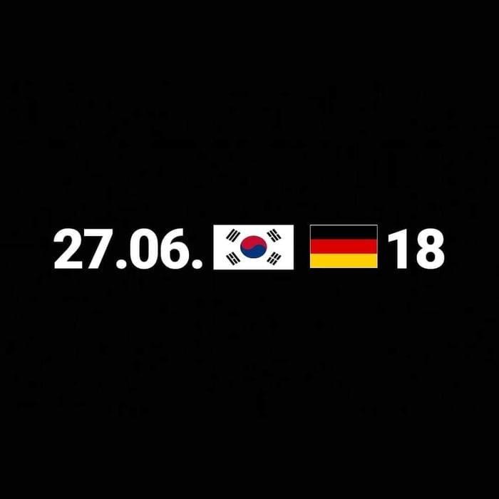 Perierga.gr - Μια αστεία ματιά στο Παγκόσμιο Κύπελλο της Ρωσίας