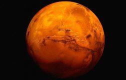 Perierga.gr - Τρίτη 31 Ιουλίου ο Άρης θα βρεθεί σε πολύ κοντινή απόσταση από τη Γη