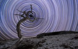 Perierga.gr - Οι καλύτερες φωτογραφίες αστρονομίας για το 2018