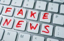 Perierga.gr - Η τεμπελιά μάς κάνει να πιστεύουμε τις ψεύτικες ειδήσεις