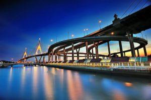 Perierga.gr - Ξεχωριστές γέφυρες απ΄ όλο τον κόσμο