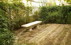 "Perierga.gr - ""Κρυμμένοι"" κήποι στην καρδιά μεγάλων πόλεων"