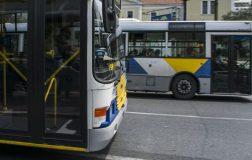 Perierga.gr - Γιατί κάποια λεωφορεία φτάνουν ταυτόχρονα στη στάση;