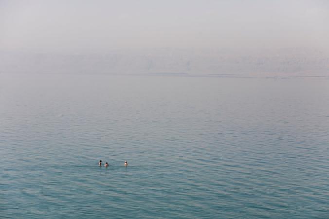 Perierga.gr - Φυσικά θαύματα που συναντά κανείς στη Μέση Ανατολή