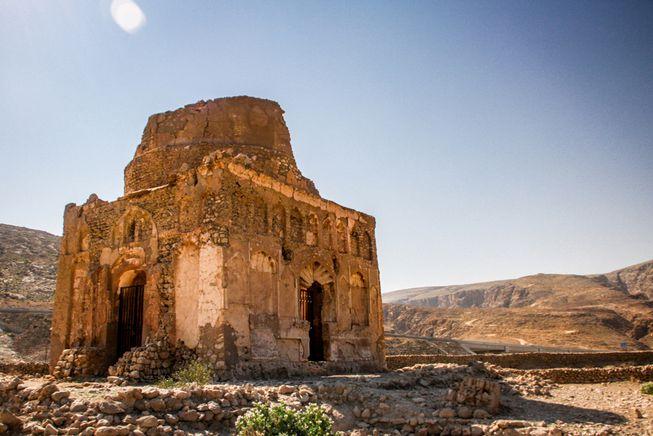 Perierga.gr - Τα 19 νέα μνημεία στη λίστα της Παγκόσμιας Κληρονομιάς της Ουνέσκο
