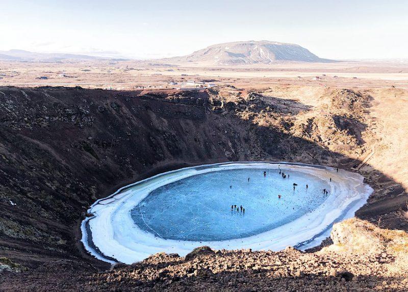 Perierga.gr - Οι καλύτερες φωτογραφίες του 2018 τραβηγμένες με iPhone