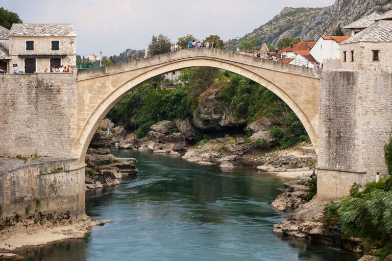 Perierga.gr - Αποφύγετε τον υπερτουρισμό και επισκεφτείτε αυτά τα μέρη προτείνει το National Geographic