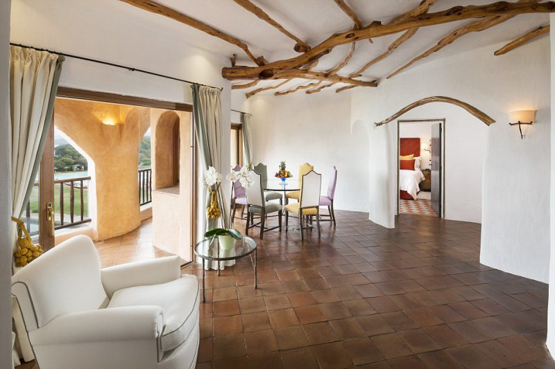 Perierga.gr - Οι ακριβότερες σουίτες ξενοδοχείων για το 2018