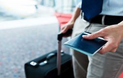 Perierga.gr - Φράσεις-κλειδιά για το επόμενο ταξίδι σε μια ξένη χώρα