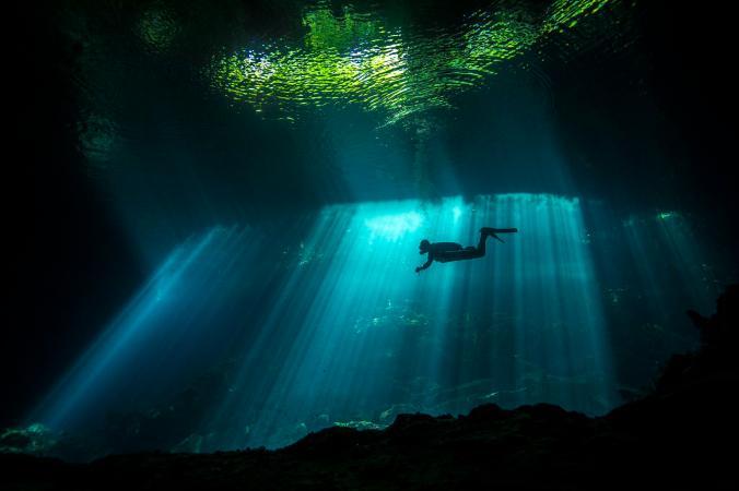 Perierga.gr - Οι εντυπωσιακότερες φωτογραφίες τοπίων του National Geographic μέχρι στιγμής