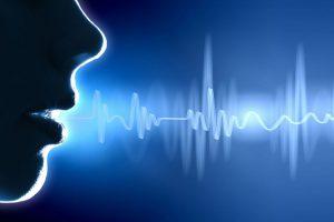 Γιατί δεν μας αρέσει ο ήχος της φωνής μας;