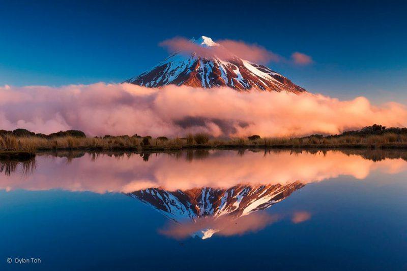 """Perierga.gr - Εντυπωσιακές φωτογραφίες από το διαγωνισμό """"Φωτογραφίες της Φύσης"""""""
