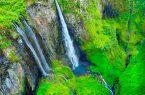 Perierga.gr - Εντυπωσιακοί καταρράκτες στον κόσμο